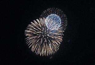 kama_2014-05-22_8.jpg