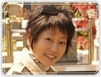 kamakura-profile_2013-04-16.JPG