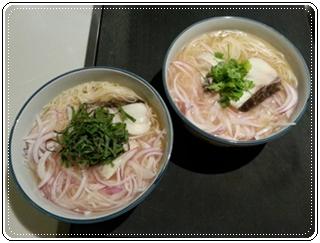 kamakura_2013-06-26 20.19.22.jpg