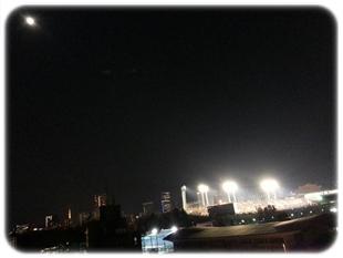kama_2014-03-16_moon-toki.jpg
