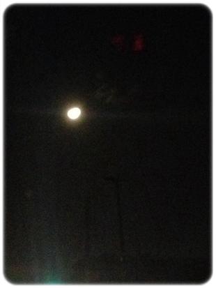 kama_2014-03-16_moon3.jpg