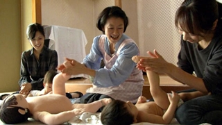子育ちサロンmarukoの部屋(平尾時栄主宰)