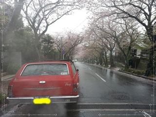 kamakura_2013-04-02 15.31.24.jpg