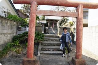 kamakura_2013-04-28_1367137095736.jpg